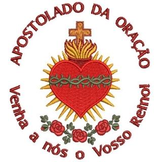 apostolado1
