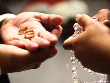 formacao_quatro-verdades-fundamentais-do-matrimonio-artigo
