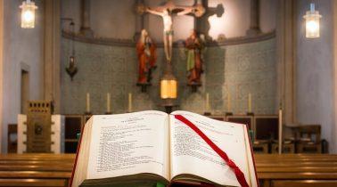 liturgia4